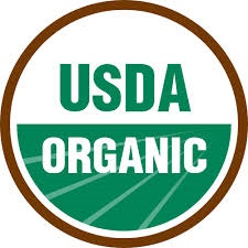You will typically find USDA Organic coffee certification on the best organic coffee brands.