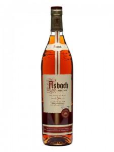 Asbach Brandy