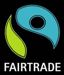 Fair Trade America provides Fair Trade coffee to customers and benefits to its coffee farmers