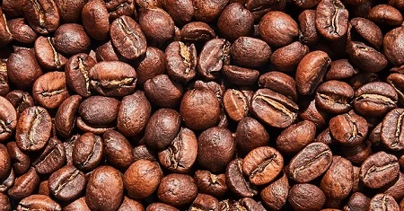 How Does Drinking Coffee Prevent Type II Diabetes